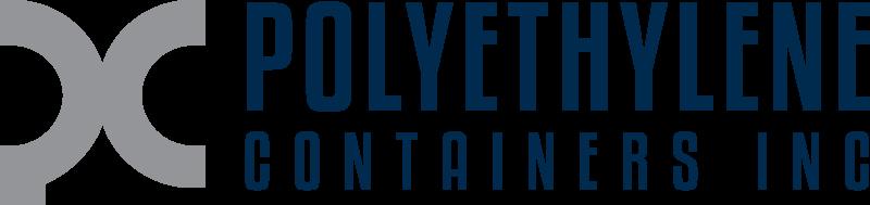 Polyethylene Containers, Inc